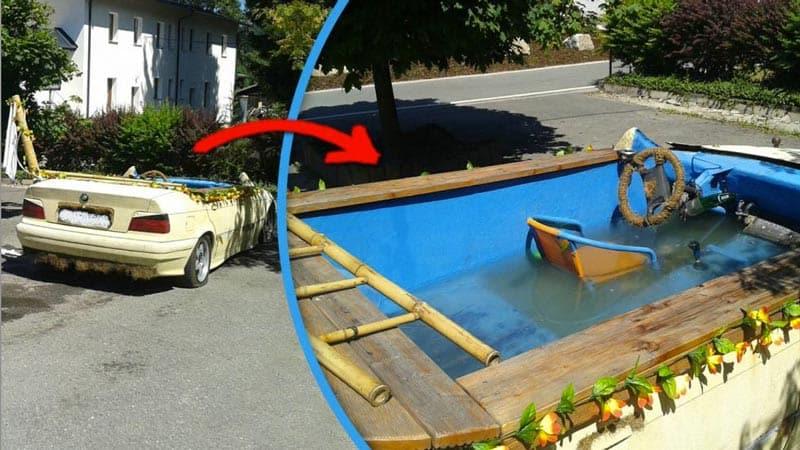 hot tub pool car 800x450 1